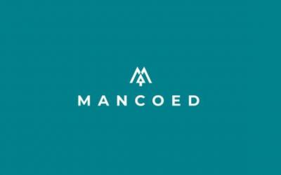 Working with ManCoed VM Ltd