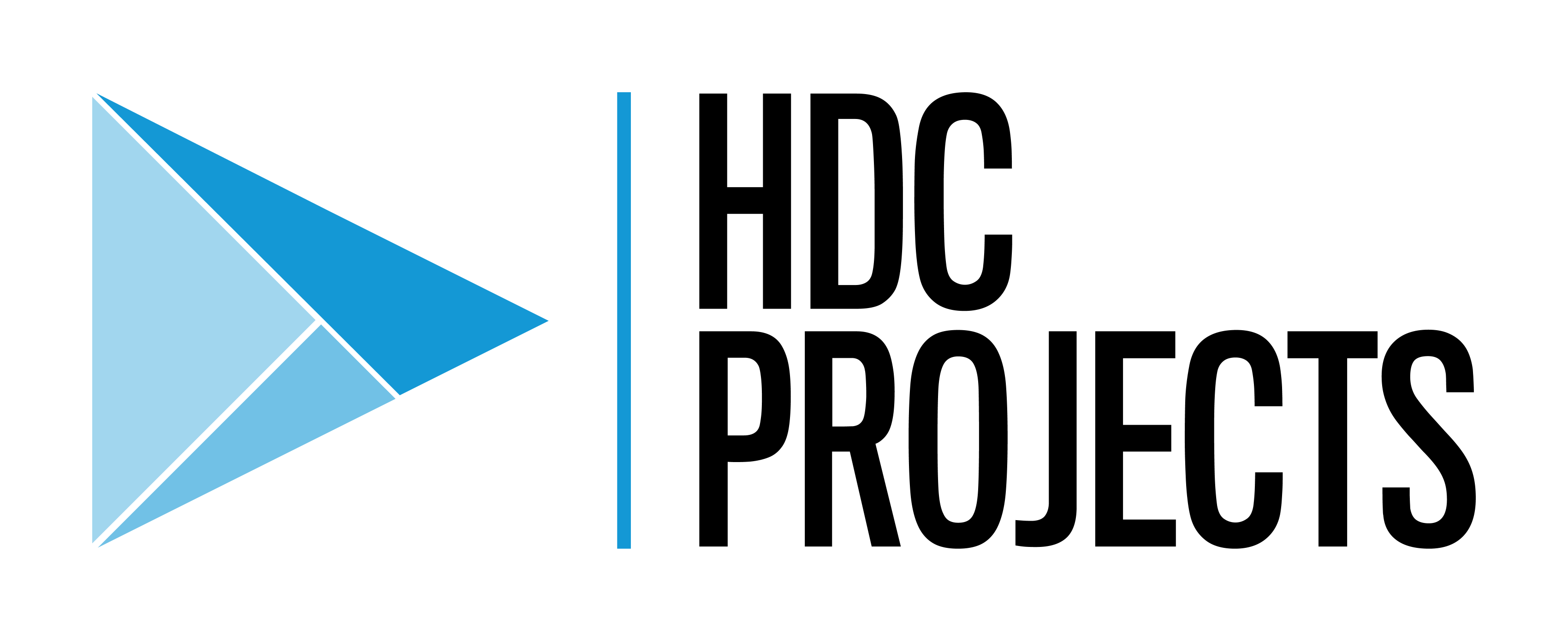 HDC Projects